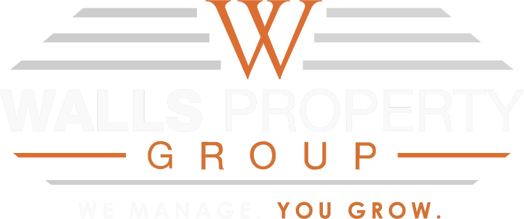Walls Property Group