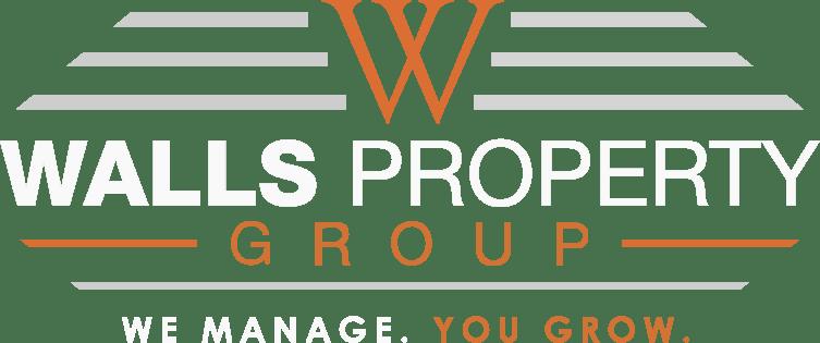 Walls Property Group